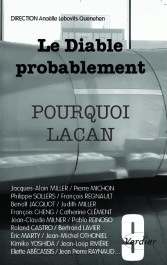 http://www.ecf-echoppe.com/index.php/pourquoi-lacan-343.html