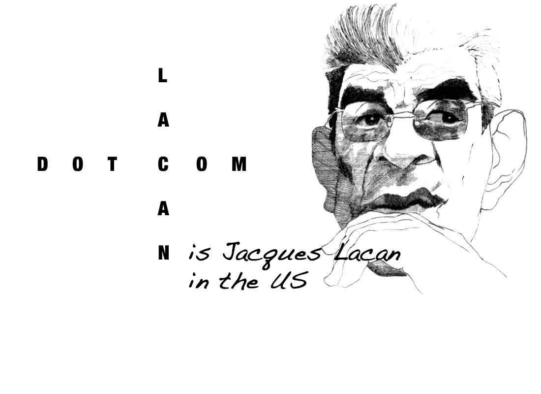 http://www.lacan.com/lacan1.htm