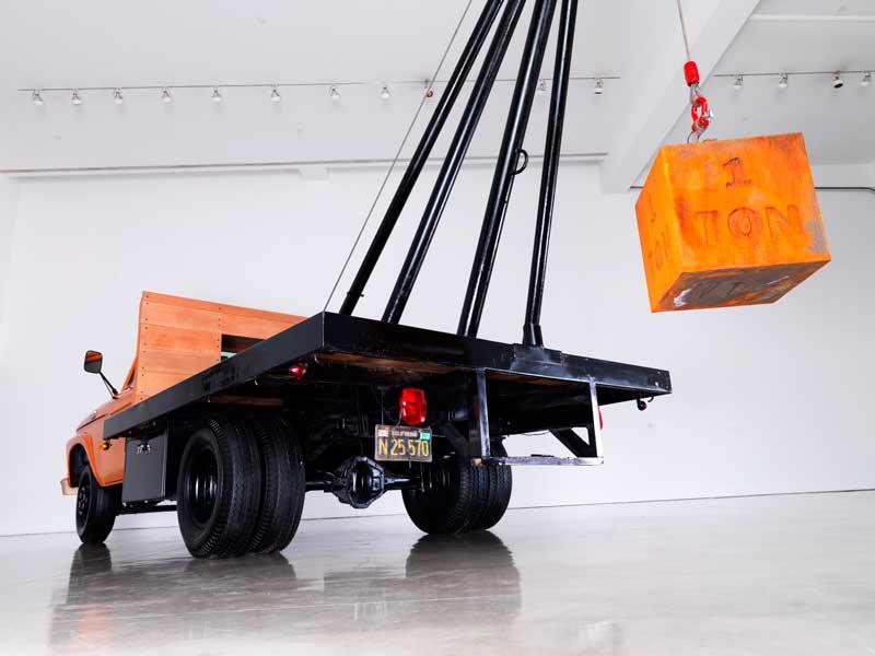 49.-1-Ton-Crane-Truck,-2009-photo-E.Koyama-med