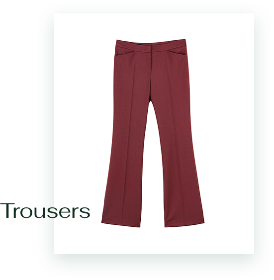 tailor2-home-portfolio-image3