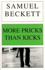 beckett-dante