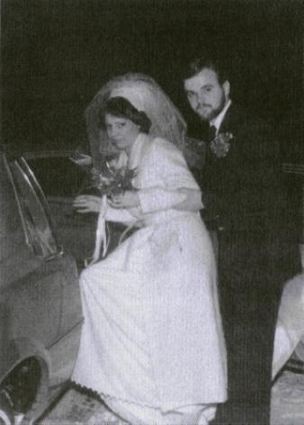 Bergande_Abb-6_Lise-Denis-Hochzeit