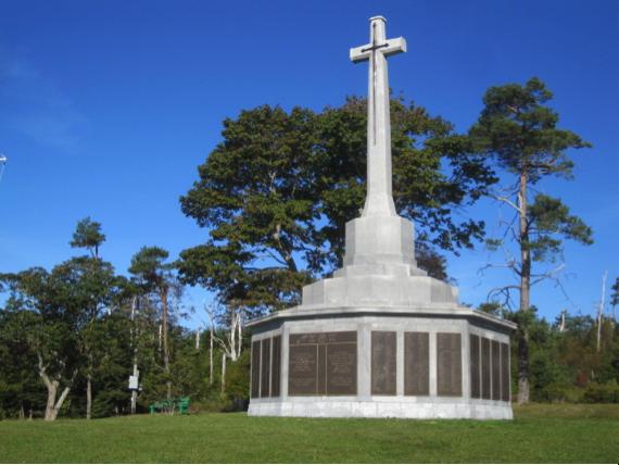 Bergande_Abb-7_Halifax_Sailors-memorial